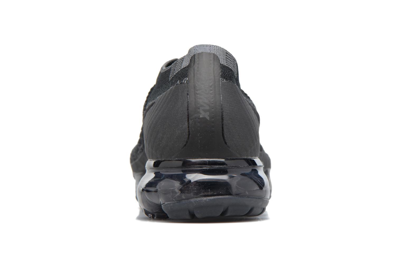 Nike Air Vapormax Flyknit Black/Anthracite-Dark Grey