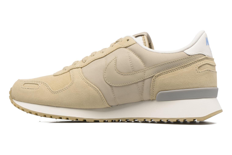 Nike Air Vrtx Ltr Mushroom/Mushroom-Lt Orewood Brn