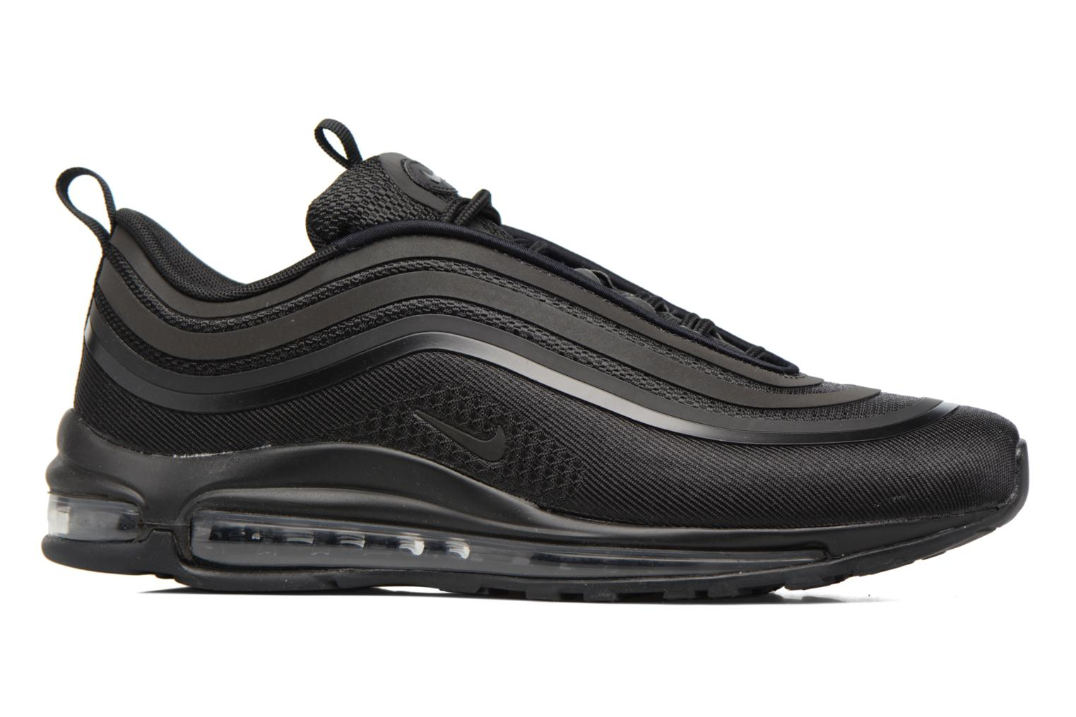 Trainers Nike Air Max 97 Ul '17 Black back view