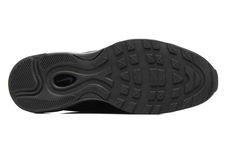 Baskets Nike Air Max 97 Ul '17 Noir vue haut