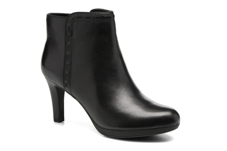 Bottines et boots Clarks Adriel Sadie pour Femme iucXHK