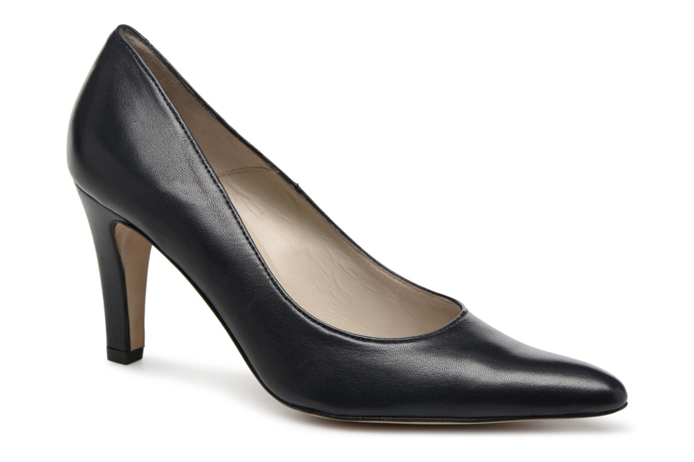 Zapatos promocionales Perlato Balmore (Azul) - Zapatos de tacón   Zapatos de mujer baratos zapatos de mujer