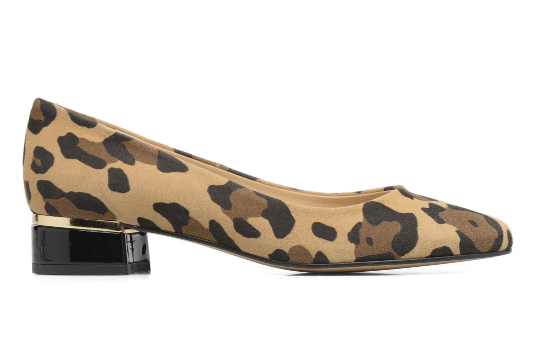 Zapatos promocionales Made by SARENZA Funtastic Chick #4 (Marrón) - Bailarinas   Casual salvaje