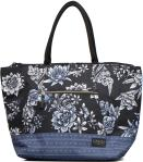 Zephyr Shopper