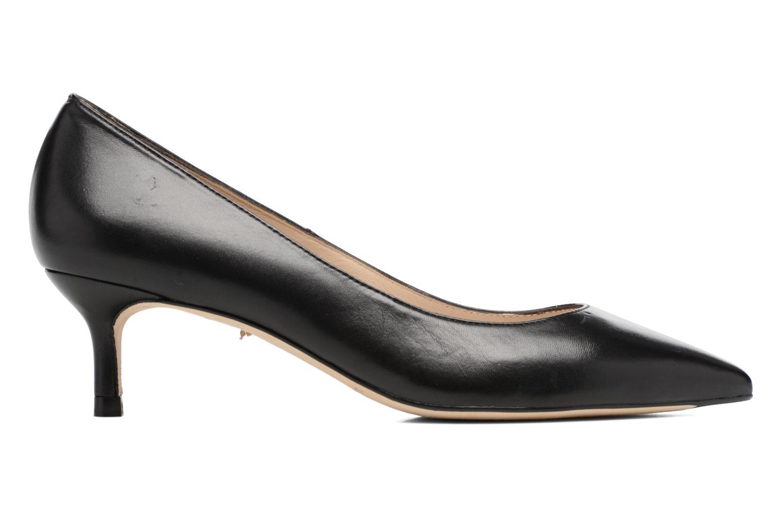 Zapatos de tacón L.K. Bennett Audrey Negro vistra trasera
