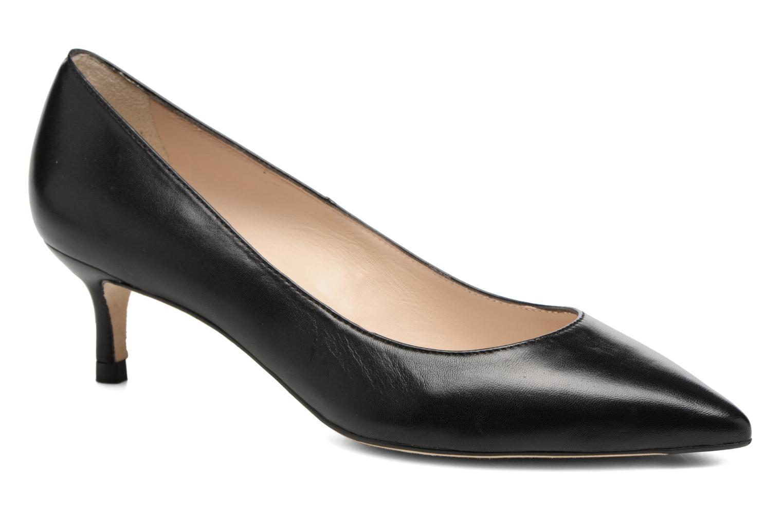 Últimos recortes de precios L.K. Bennett Audrey (Negro) - Zapatos de tacón chez Sarenza