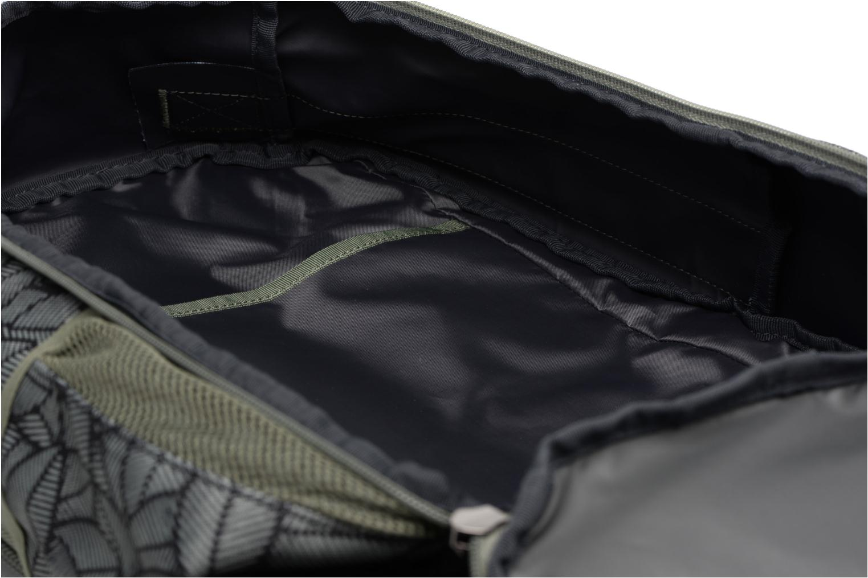 School bags Case Logic Case Logic Berkeley Backpack 15.6'' Grey back view