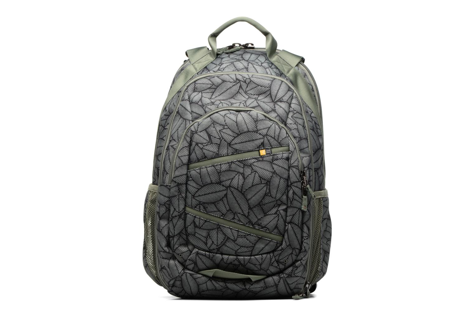 Scolaire Case Logic Case Logic Berkeley Backpack 15.6'' Gris vue détail/paire