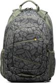 Schooltassen Tassen Case Logic Berkeley Backpack 15.6''