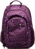 Case Logic Berkeley Backpack 15.6''