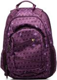 Bandoleras y Colegio Bolsos Case Logic Berkeley Backpack 15.6''