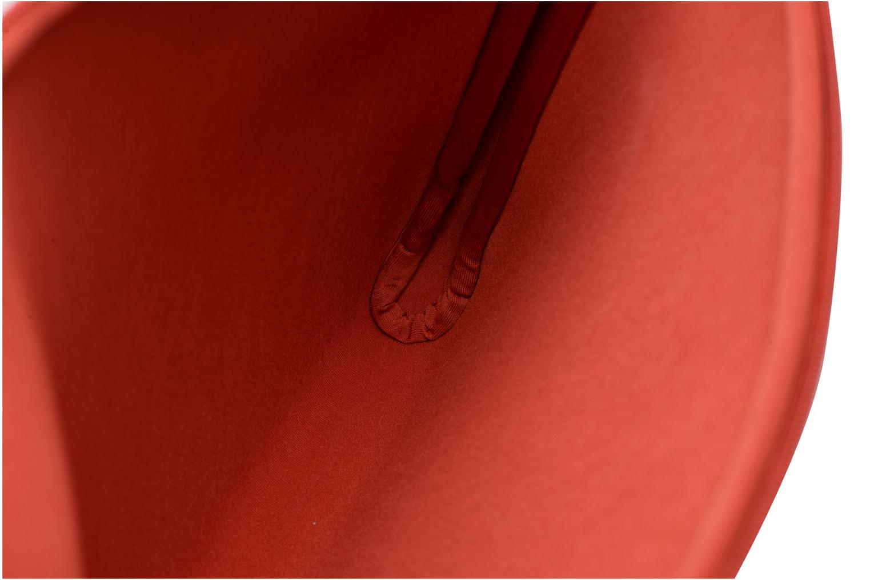 "EVA-foam 13""  Notebook Sleeve, slim-line, Brick Brick"