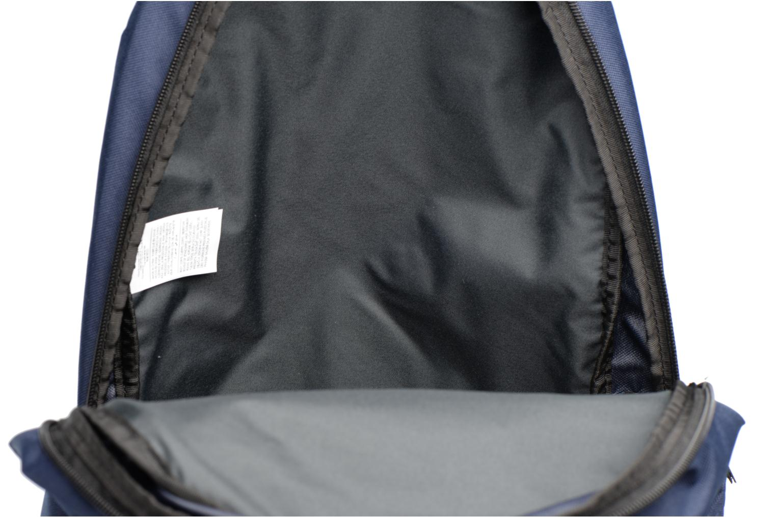 Nike Elemental Backpack Obsidian/Black/White