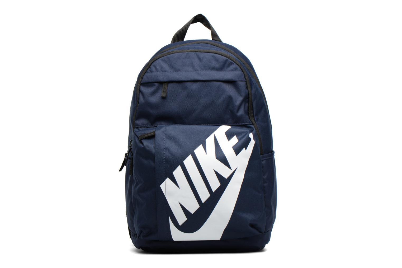 Rugzakken Nike Nike Elemental Backpack Blauw detail