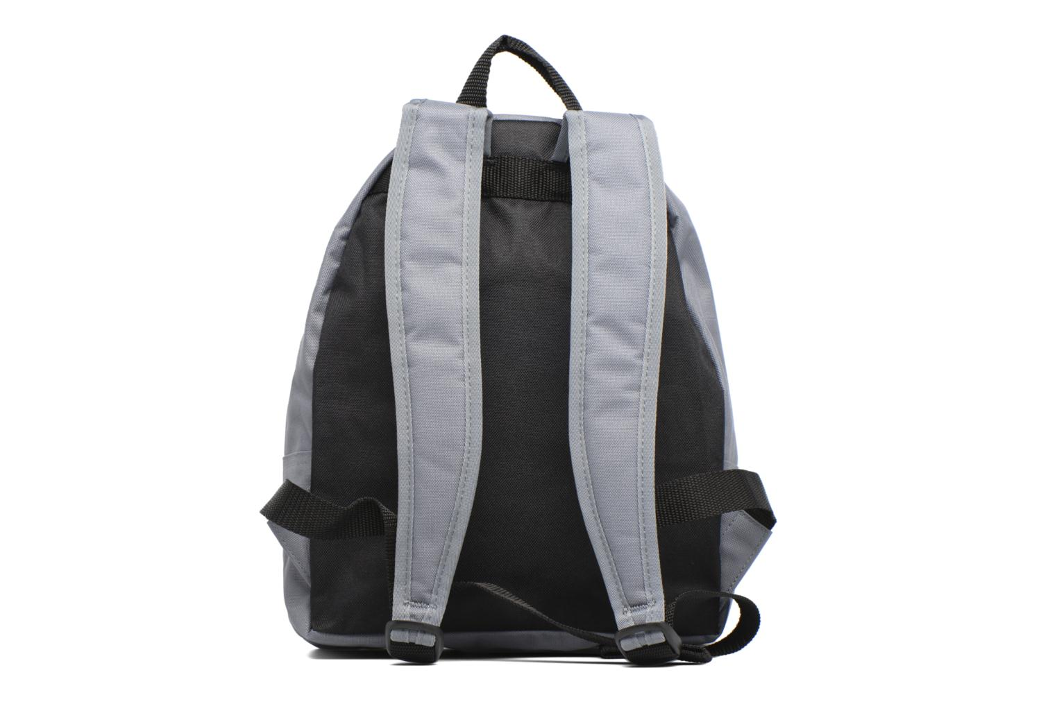 Sacs à dos Nike Kids' Nike Classic Backpack Gris vue face