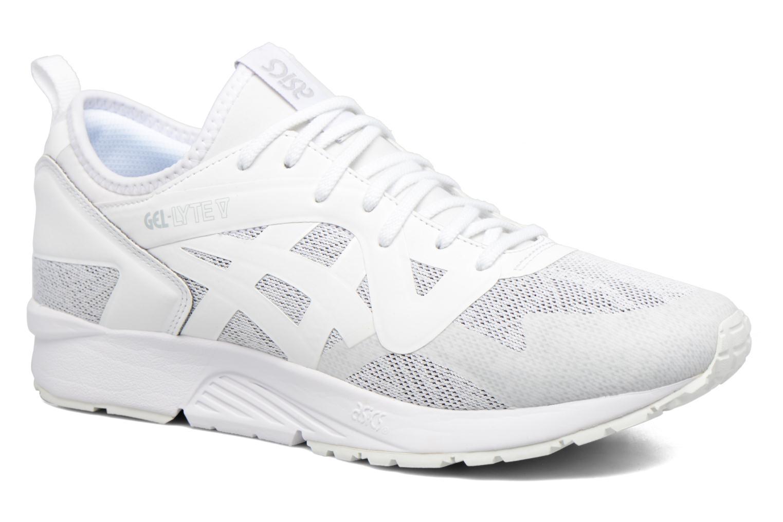 Gel-Lyte V Ns W White/white