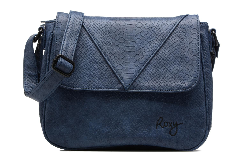 Sacs à main Roxy Afternoon light Crossbody Bleu vue détail/paire