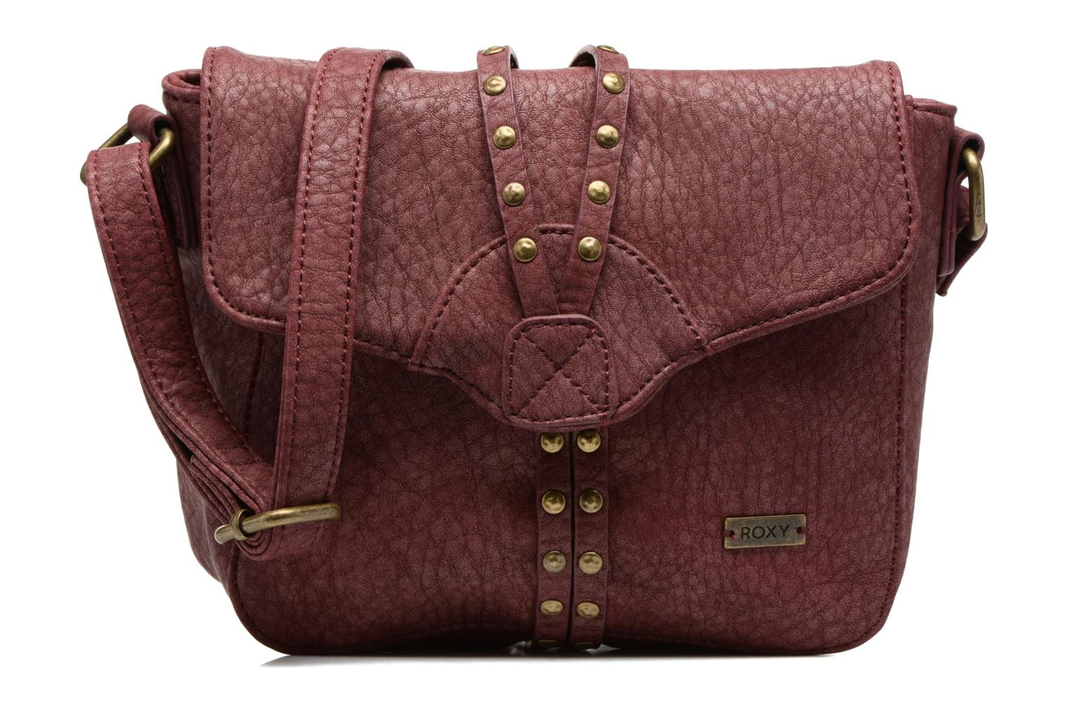Sacs à main Roxy Bamboom Crossbody Bordeaux vue détail/paire