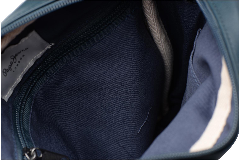 CORCK Bag Blue