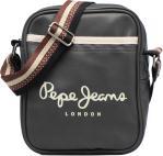 CORCK Bag