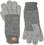 MARGE Gloves