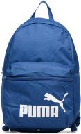 Ryggsäckar Väskor Phase Backpack