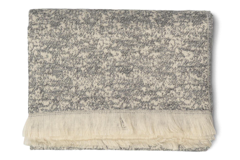 RINDA Long scarf 65x190 Gris