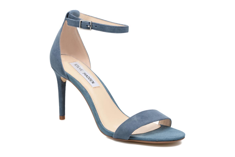 Adelle1 Blue