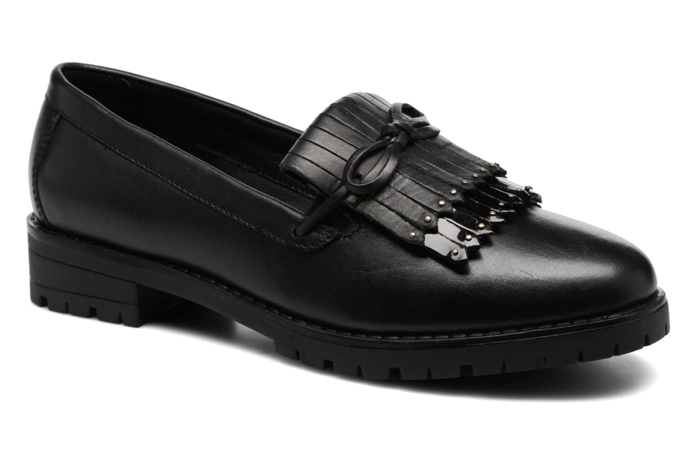 Belleuve Black