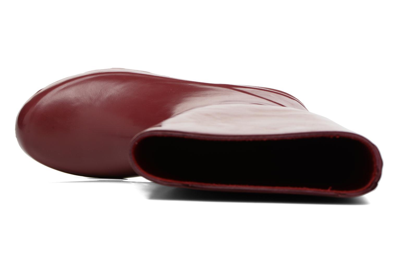 Gioseppo Bristol Bordeaux Klaring Online Officiële Website Krijgen Om Goedkope Online Kopen Te Koop Te Koop Goedkope Koop 2018 Nieuwste Meerdere Soorten Van WWnUbn