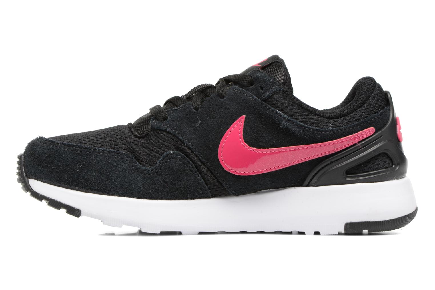 Nike Vibenna (Ps) Black/Rush Pink-White