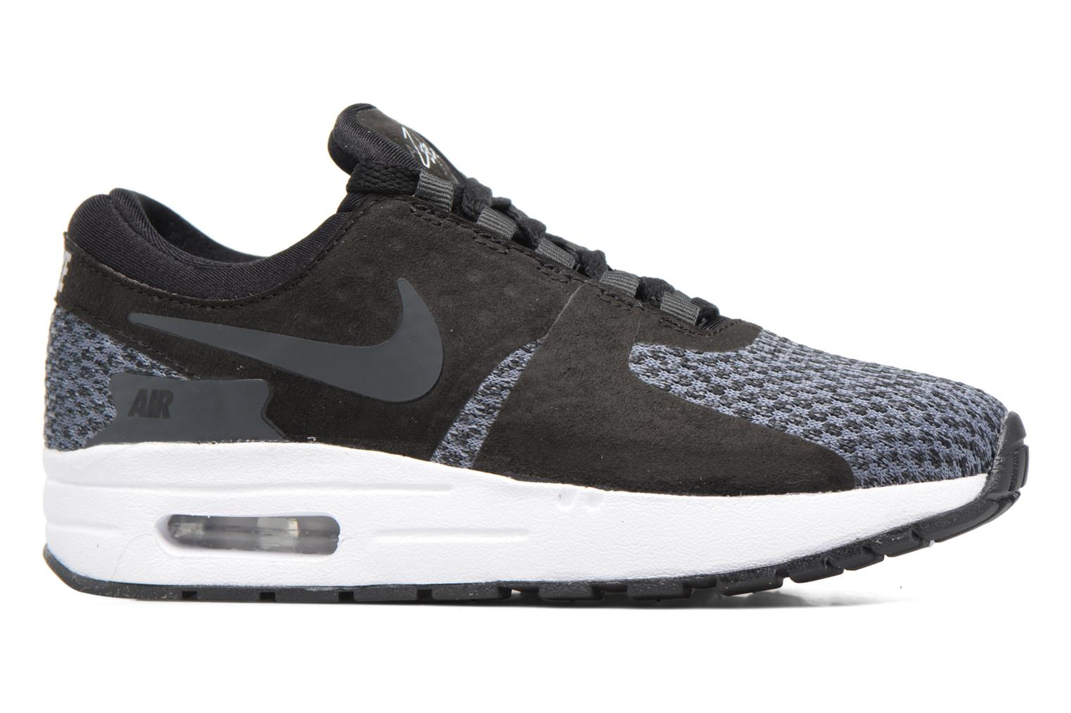 Nike Air Max Zero Se (Ps) Black/Anthracite-Cool Grey-White