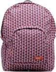 Bintang Backpack Grand