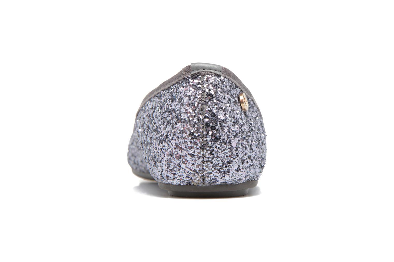 Moise 53794 Plumb Glitter