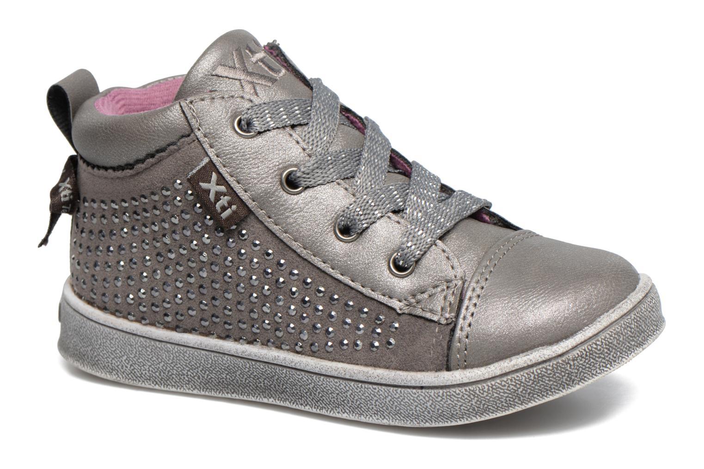 Brini 53913 Grey