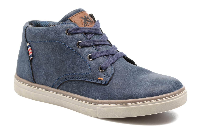 Blues 53937 Navy