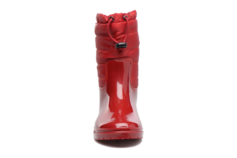 Philipa 53985 Red