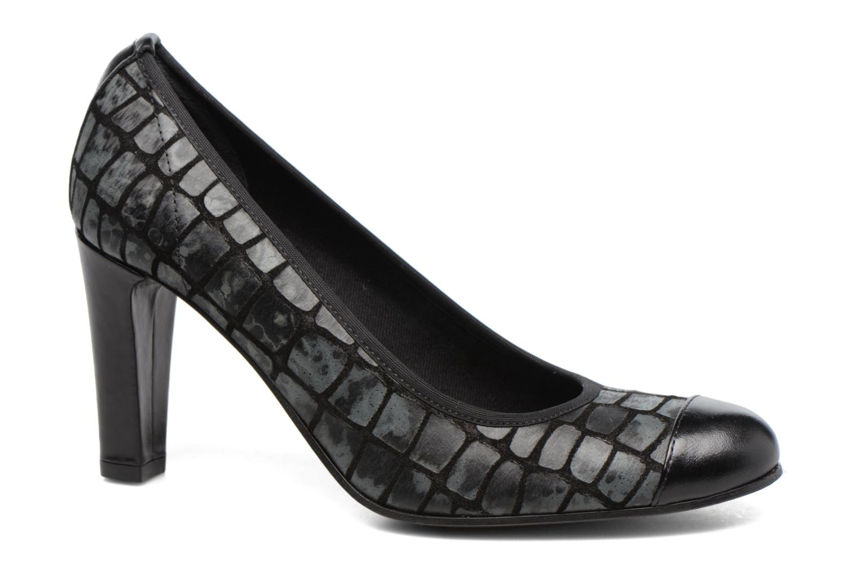 Clarias 516 Noir/noir
