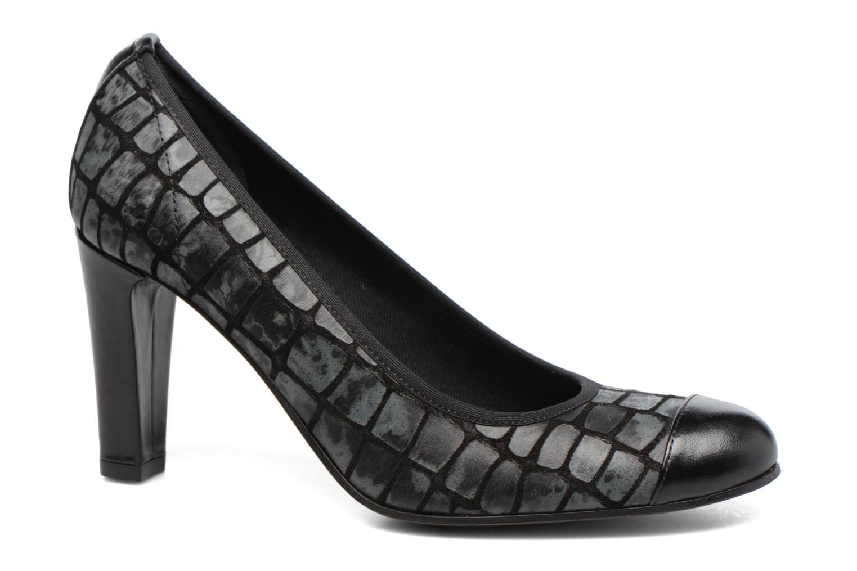 Grandes descuentos últimos zapatos Elizabeth Stuart Clarias 516 (Negro) - Zapatos de tacón Descuento
