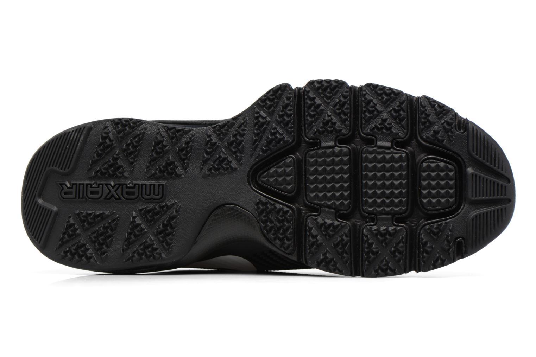 Chaussures de sport Nike Nike Air Max Full Ride Tr 1.5 Noir vue haut