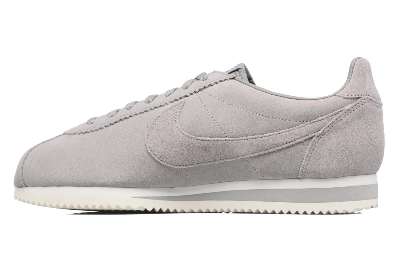 White Se Classic Nike Summit DustDust Cortez xXxwYE