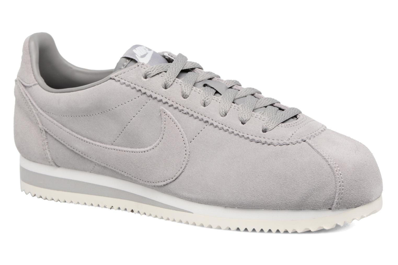 Classic Cortez Se DustDust-Summit White