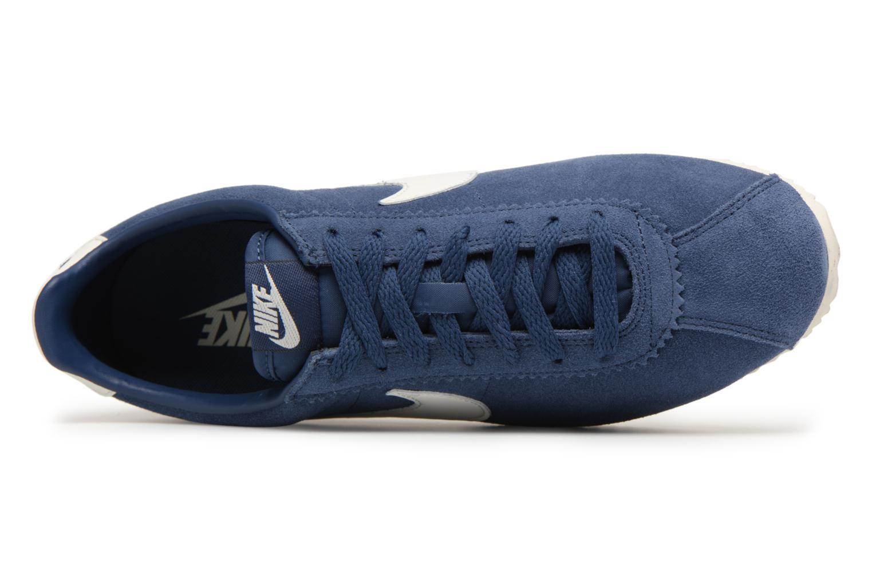Sail Navy Nike Classic Cortez Se pWq4CTn