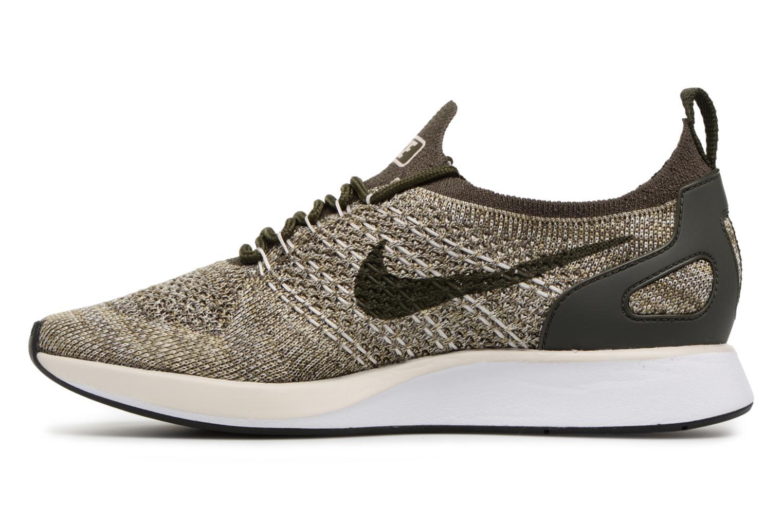 Zapatos promocionales Nike W Air Zoom Mariah Fk Racer (Verde