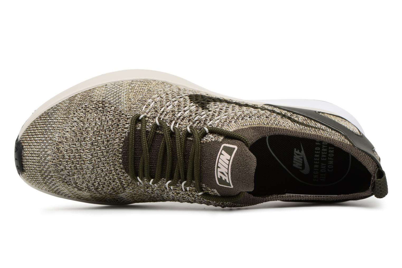 Fashion Style Billig Online Rabatt Koder Handle På Nettet Nike Air Zoom W Mariah Fk Racer Grønn Kjøpe Billig Amazon wMcPHMoY
