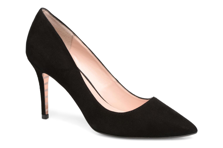 Zapatos promocionales Dune London AURRORA (Negro) - Zapatos de tacón   Zapatos casuales salvajes