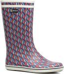 Boots & wellies Women Malouine AIGLE x SARENZA