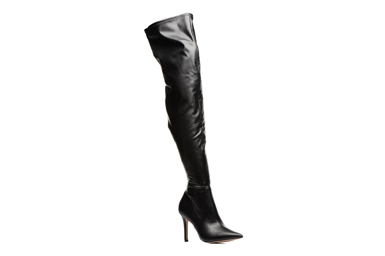 Grandes descuentos últimos zapatos Aldo SAILORS (Negro) - Botas Descuento