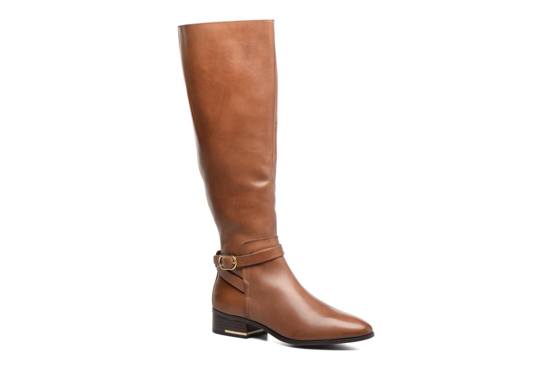 Grandes descuentos últimos zapatos Aldo YELAWIEL (Marrón) - Botas Descuento