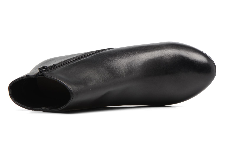QUEZAIRE Black